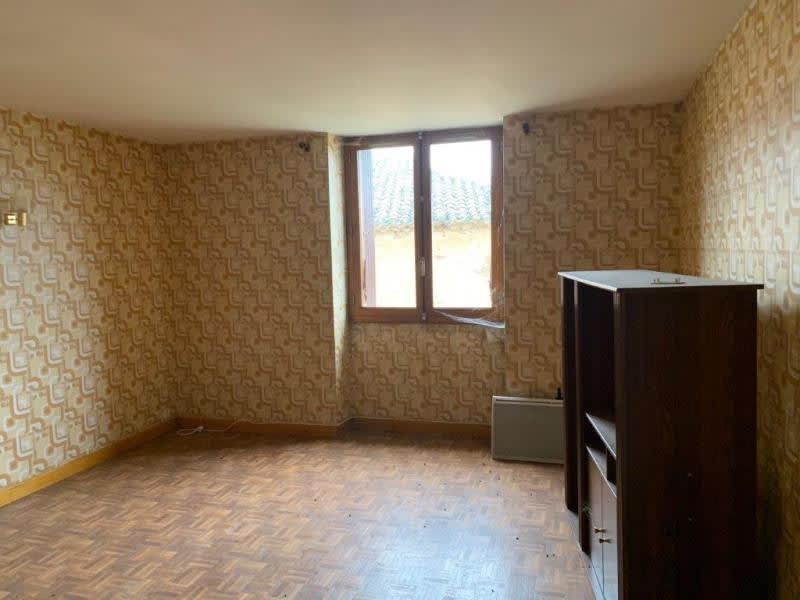 Sale house / villa Terre clapier 39000€ - Picture 3