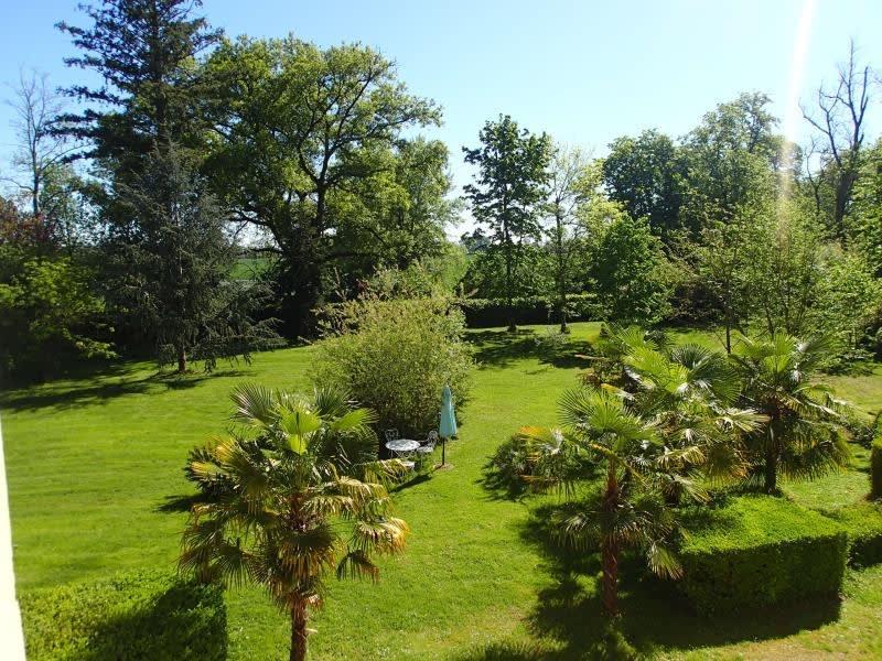 Vente de prestige maison / villa Albi 735000€ - Photo 3