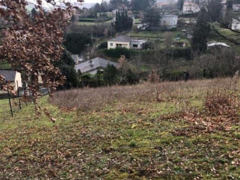 Vente terrain Albi 55000€ - Photo 4