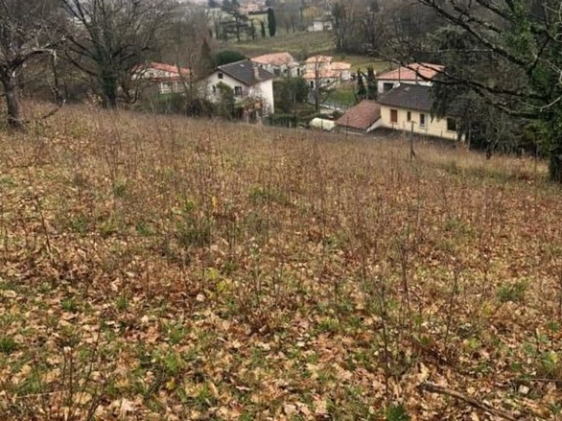 Vente terrain Albi 55000€ - Photo 5