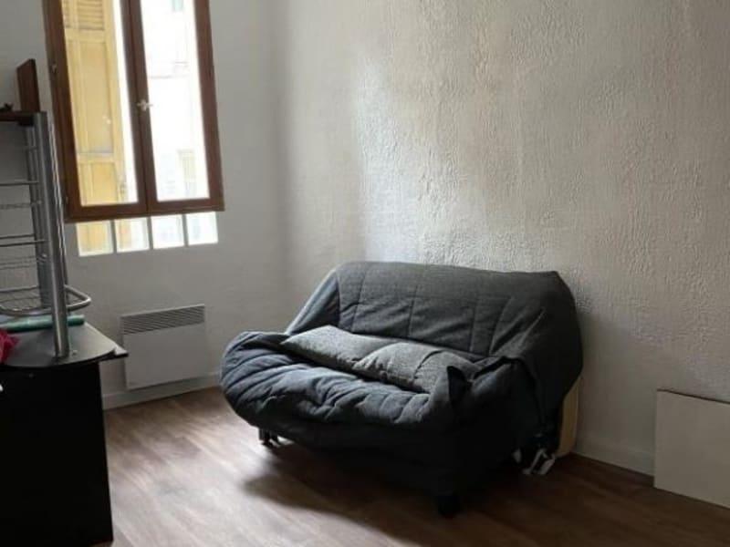Aix En Provence - 2 pièce(s) - 27.41 m2