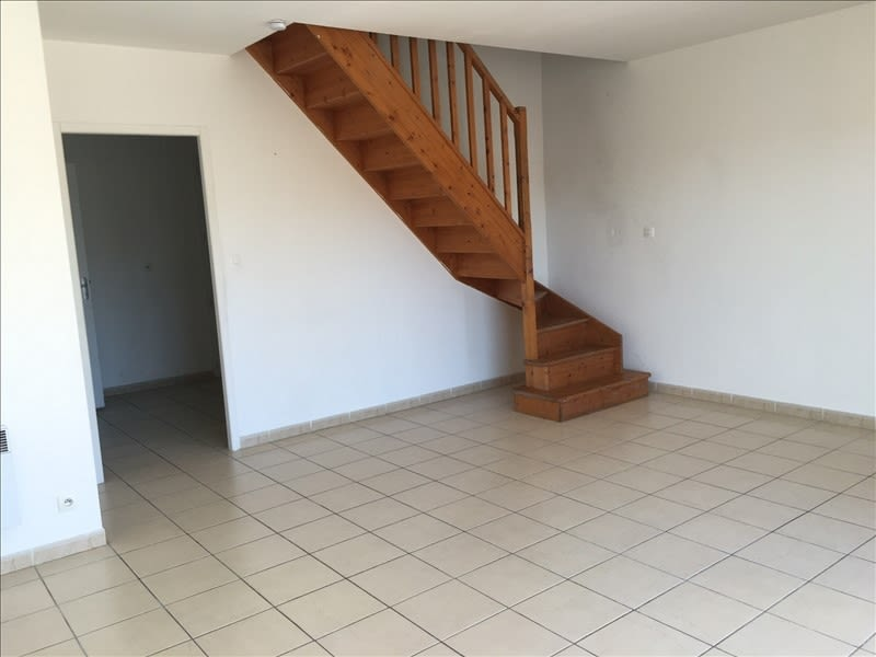 Location appartement Lambesc 960€ CC - Photo 4