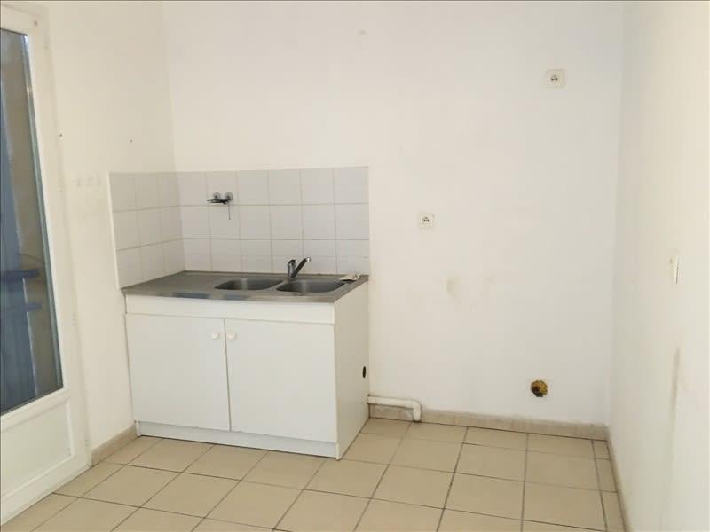 Location appartement Lambesc 960€ CC - Photo 5