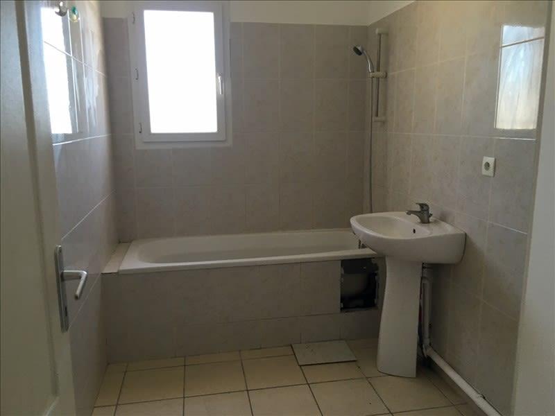 Location appartement Lambesc 960€ CC - Photo 6