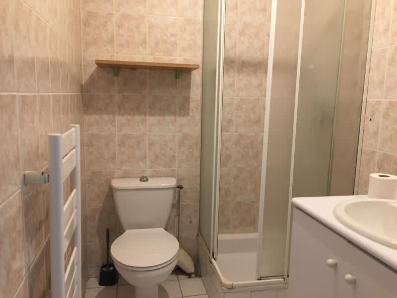 Location appartement Aix en provence 743€ CC - Photo 4