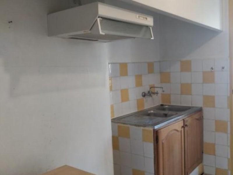 Rental apartment Salon de provence 680€ CC - Picture 2