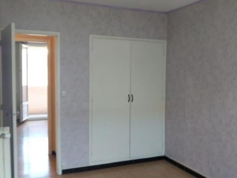 Rental apartment Salon de provence 680€ CC - Picture 4