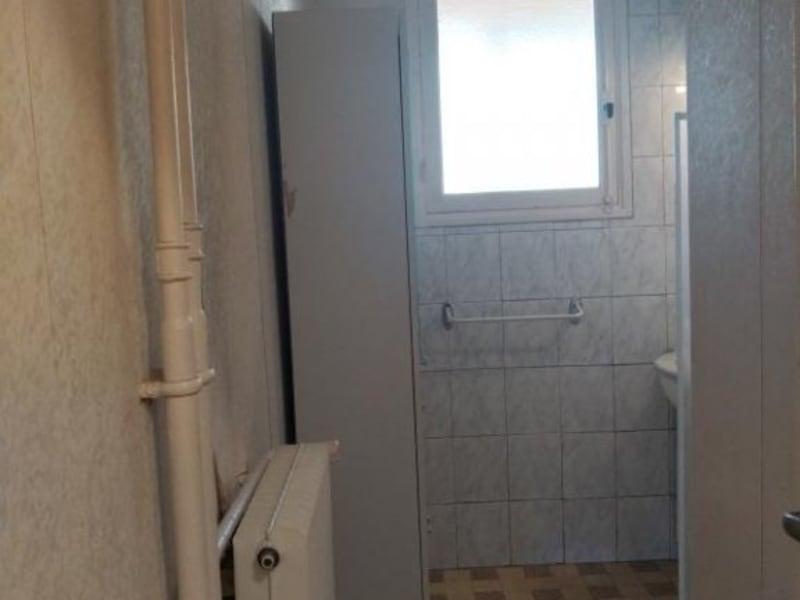 Rental apartment Salon de provence 680€ CC - Picture 5