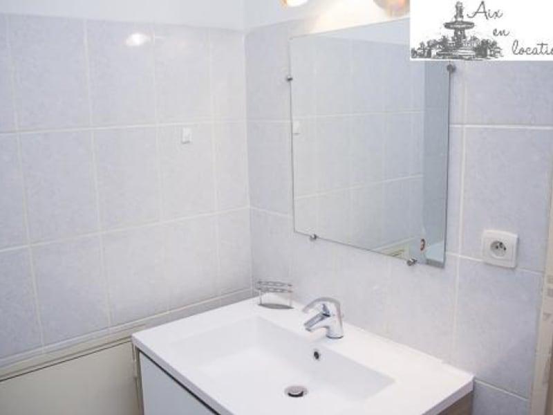 Rental apartment Aix en provence 980€ CC - Picture 4