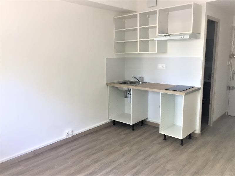 Aix En Provence - 1 pièce(s) - 16.99 m2
