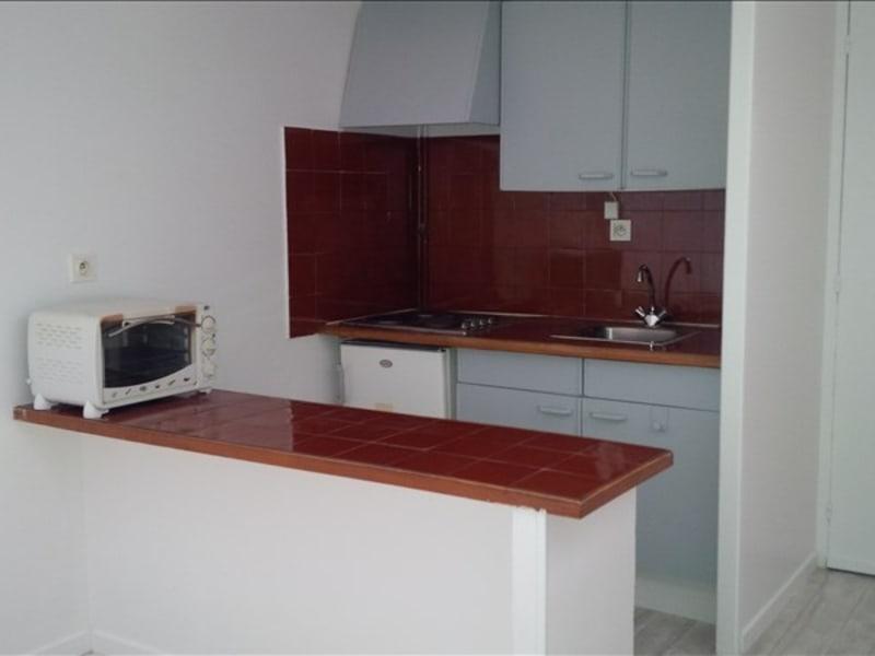 Location appartement Aix en provence 634€ CC - Photo 2