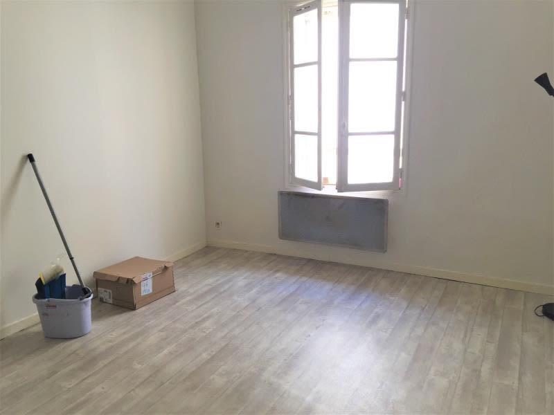 Location appartement Aix en provence 634€ CC - Photo 3