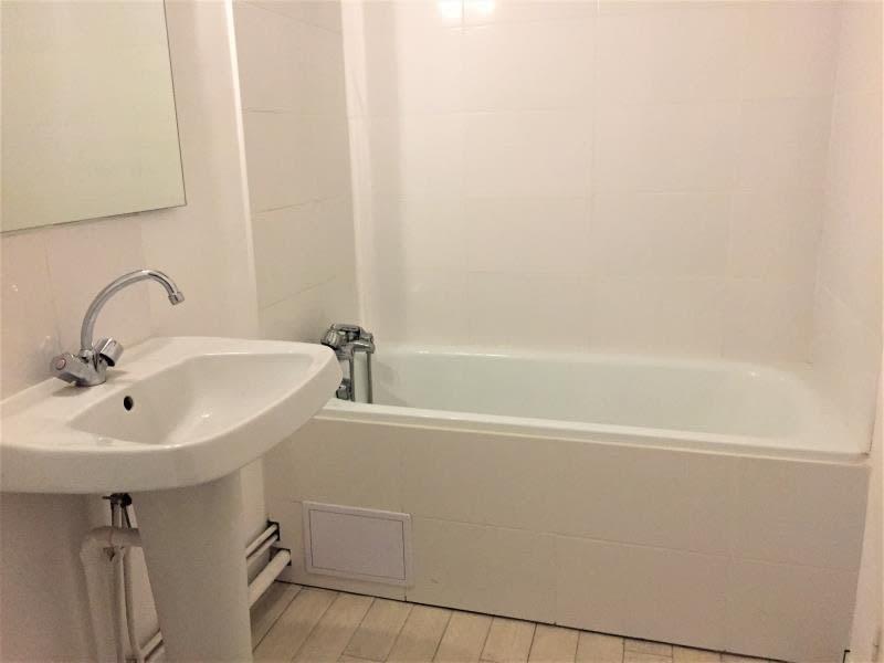 Location appartement Aix en provence 634€ CC - Photo 4