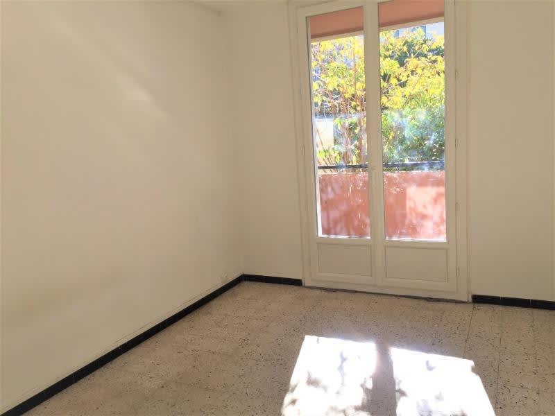 Rental apartment Aix en provence 871€ CC - Picture 4