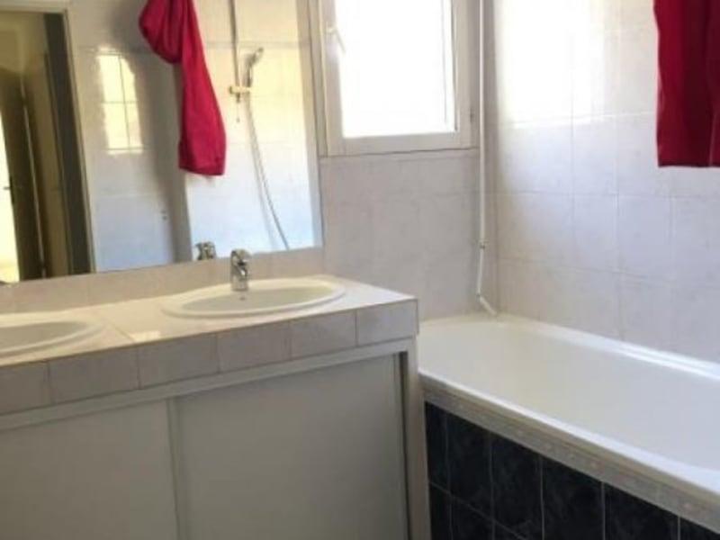 Location appartement Aix en provence 1402€ CC - Photo 4