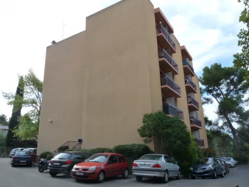 Location appartement Aix en provence 585€ CC - Photo 9