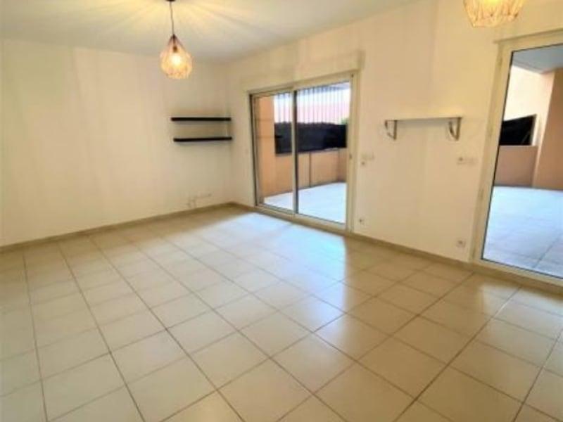 Aix En Provence - 2 pièce(s) - 52 m2