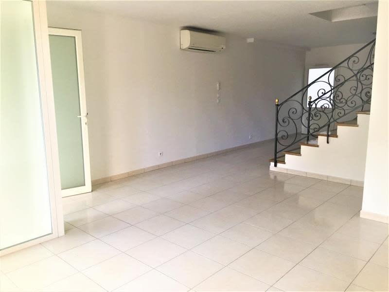 Pertuis - 4 pièce(s) - 80 m2
