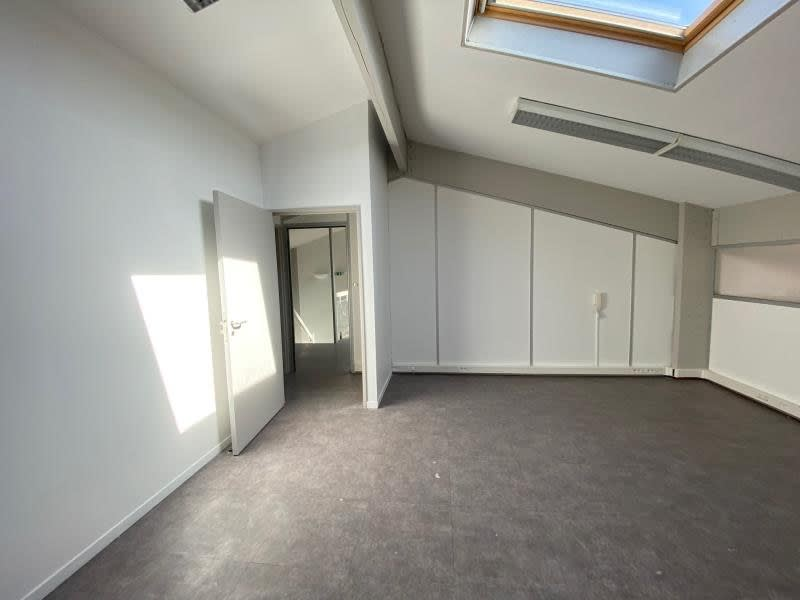 Rental empty room/storage Aix en provence 2700€ HC - Picture 5