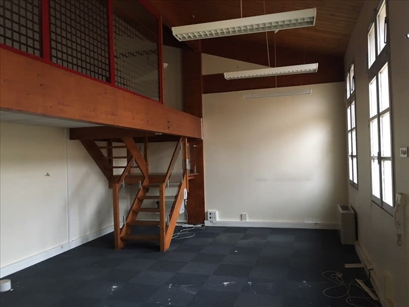 Location local commercial Aix en provence 1 500€ HC - Photo 1