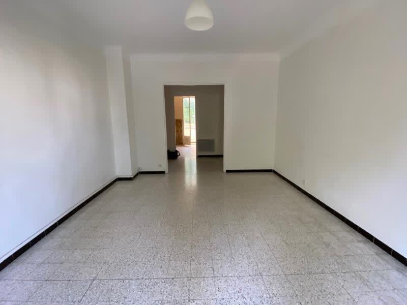 Vente appartement Aix en provence 289000€ - Photo 4