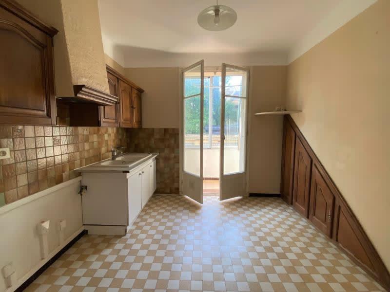 Vente appartement Aix en provence 289000€ - Photo 7