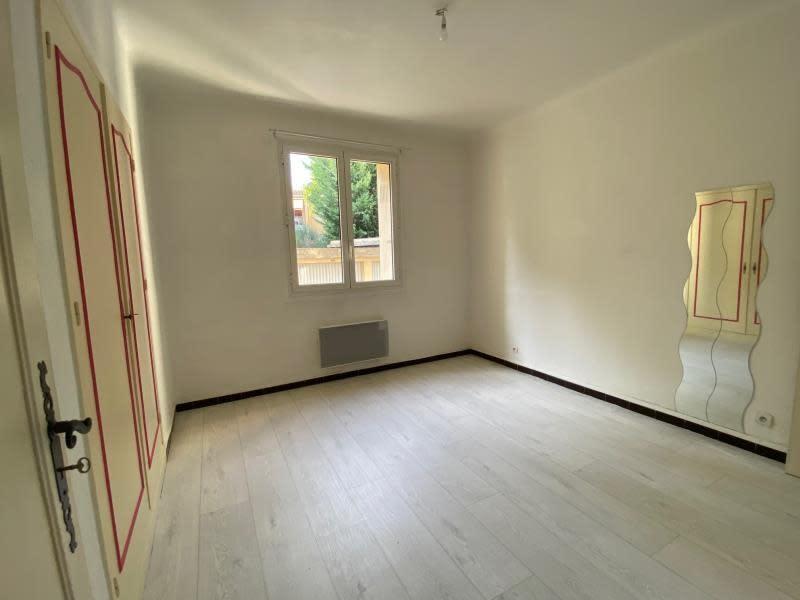 Vente appartement Aix en provence 289000€ - Photo 8