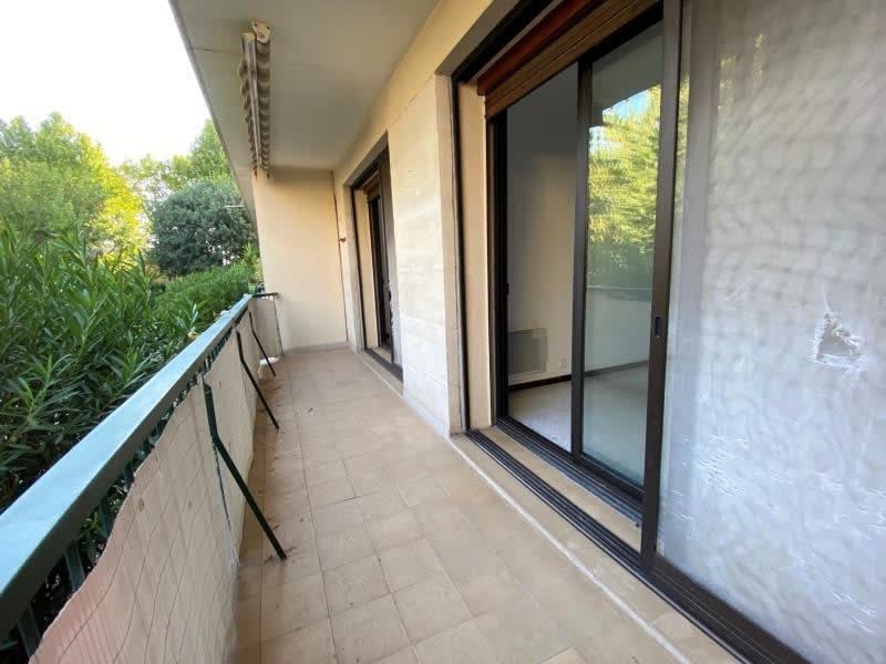 Vente appartement Aix en provence 289000€ - Photo 10