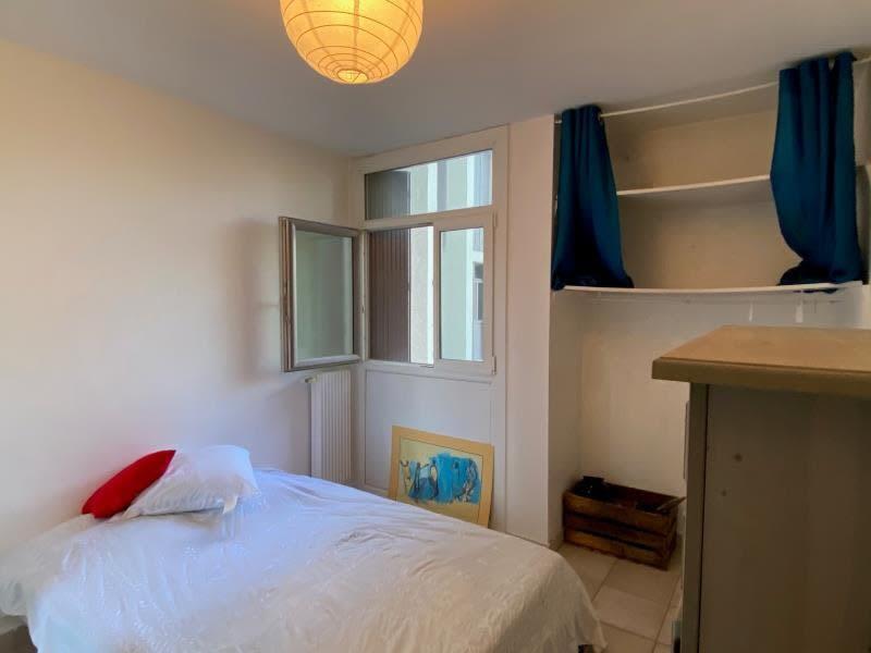 Sale apartment Aix en provence 249000€ - Picture 6