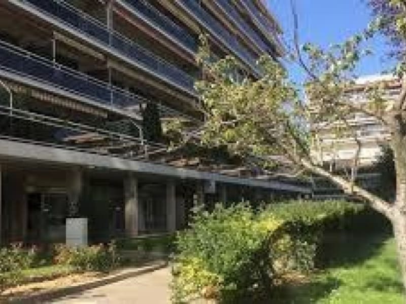 Sale apartment Aix en provence 210 000€ - Picture 6