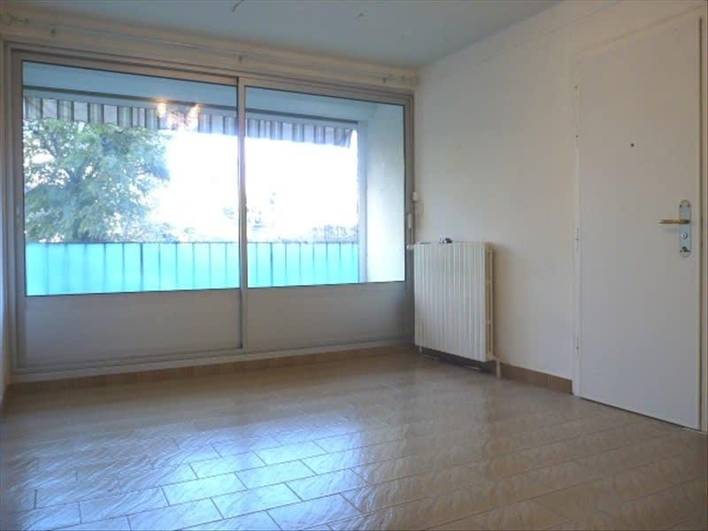 Vente appartement Marseille 13ème 111500€ - Photo 2