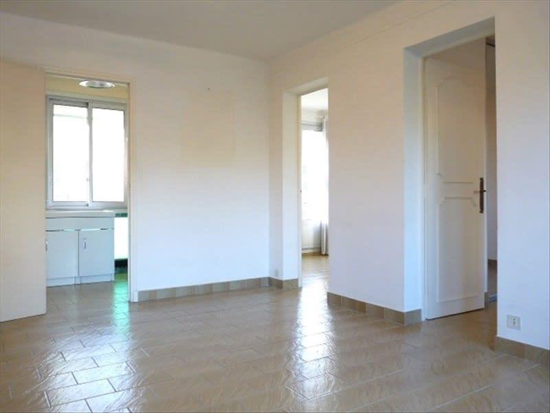 Vente appartement Marseille 13ème 111500€ - Photo 4