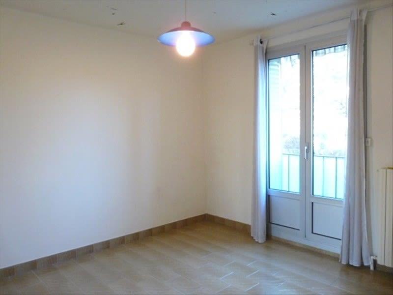 Vente appartement Marseille 13ème 111500€ - Photo 7