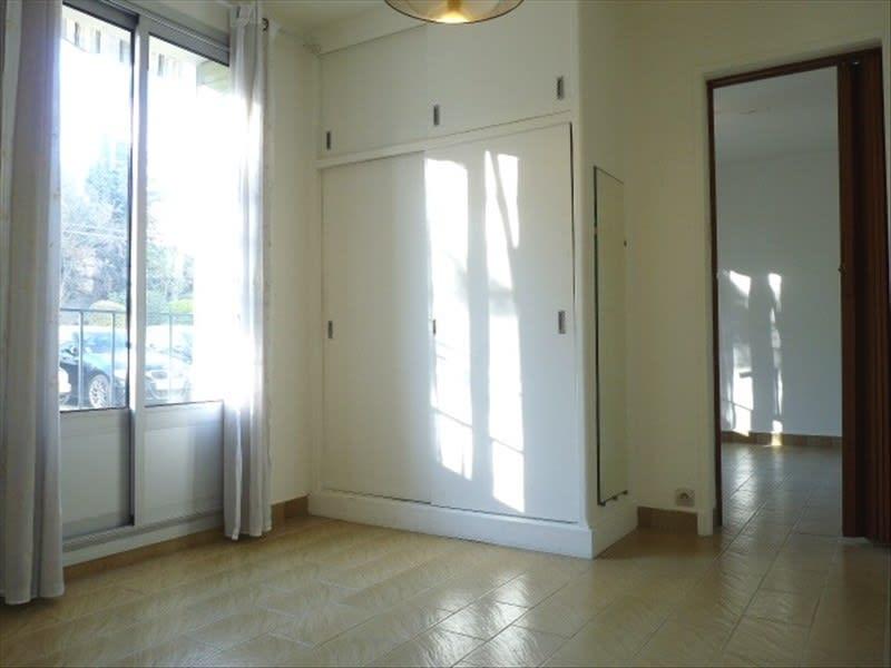 Vente appartement Marseille 13ème 111500€ - Photo 8