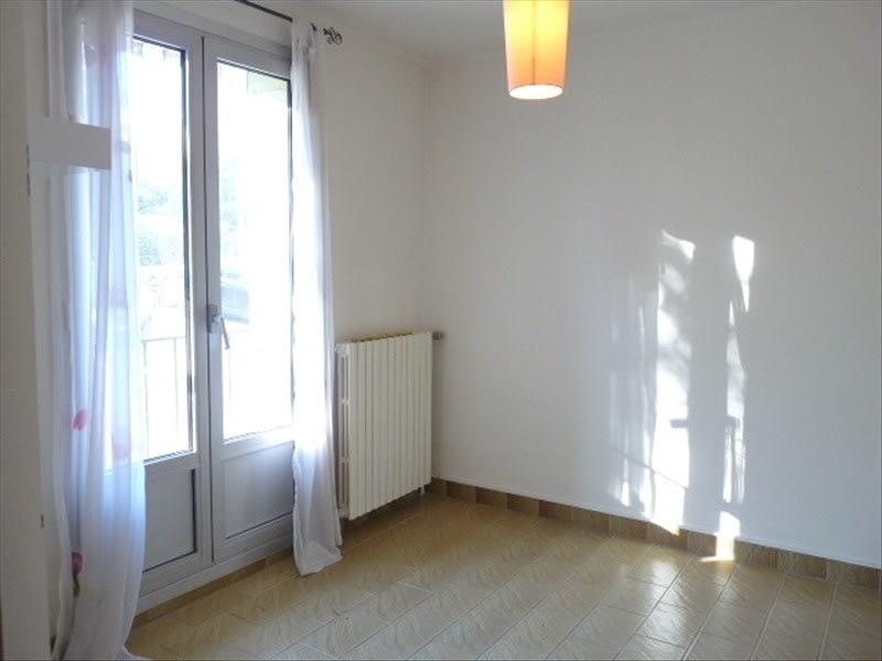 Vente appartement Marseille 13ème 111500€ - Photo 9