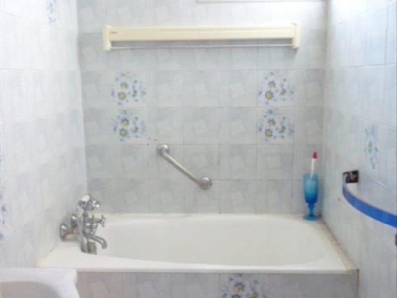 Vente appartement Marseille 13ème 111500€ - Photo 10