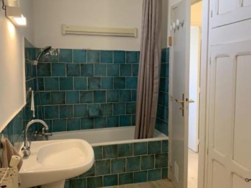 Vente appartement Aix en provence 211000€ - Photo 9