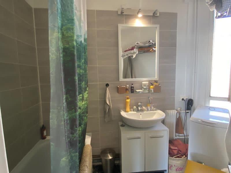 Vente appartement Aix en provence 222000€ - Photo 8