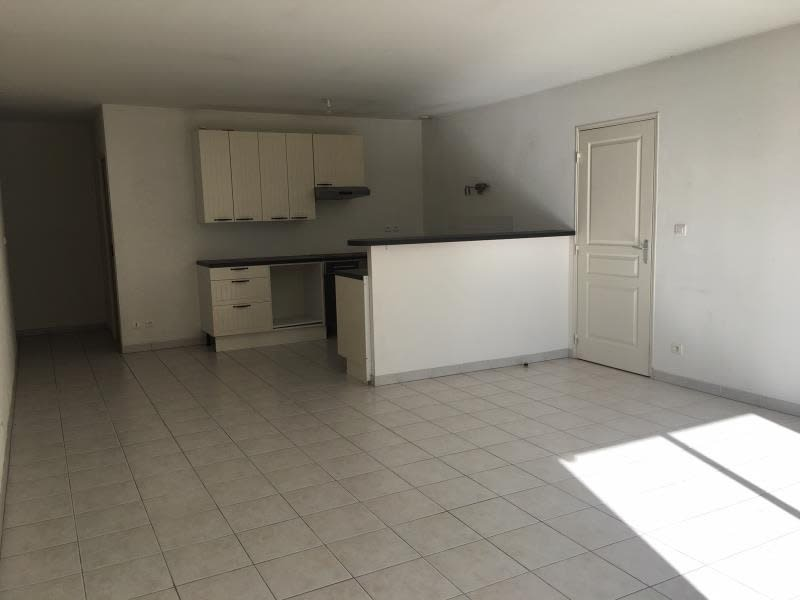 Vente appartement Lambesc 315 000€ - Photo 5