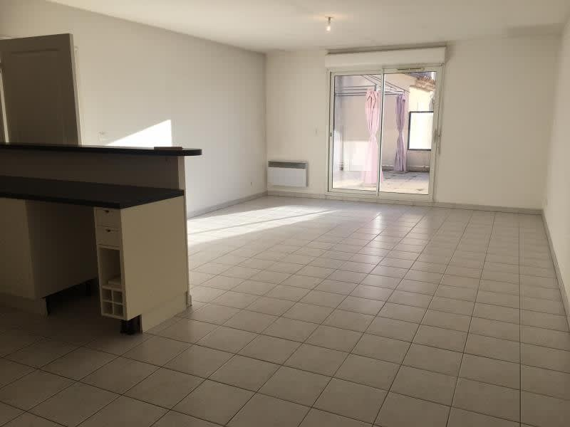 Vente appartement Lambesc 315 000€ - Photo 8