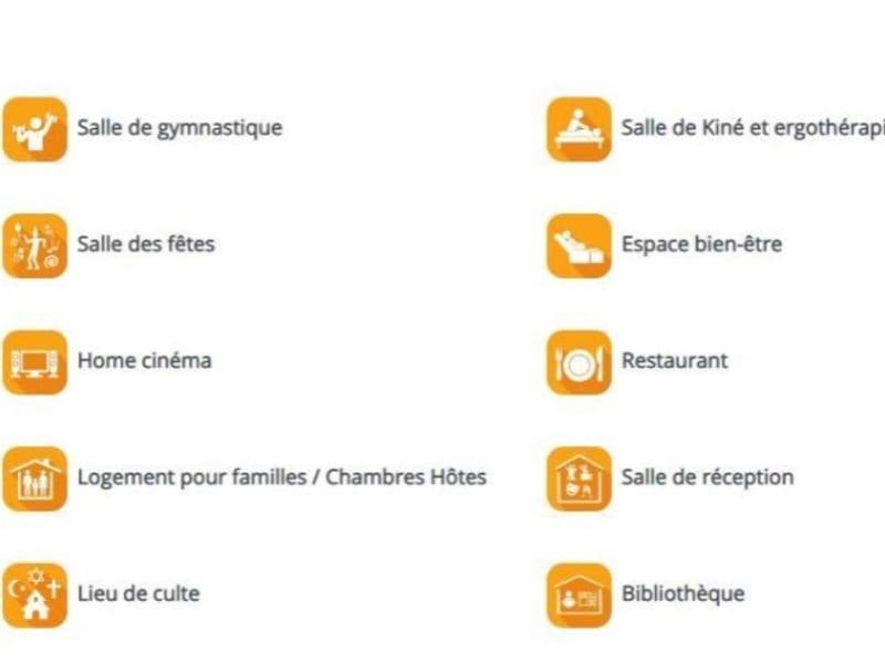 Sale apartment Aix en provence 182000€ - Picture 7