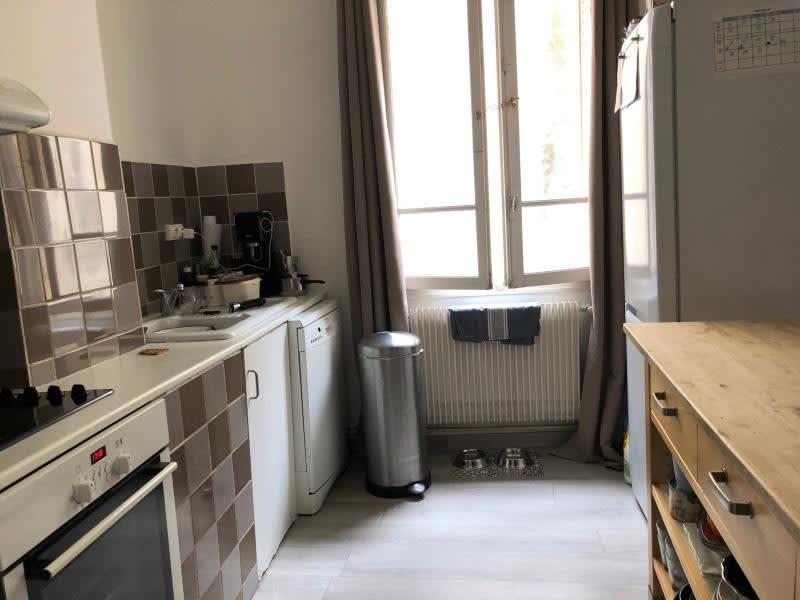Vente appartement Aix en provence 363500€ - Photo 5
