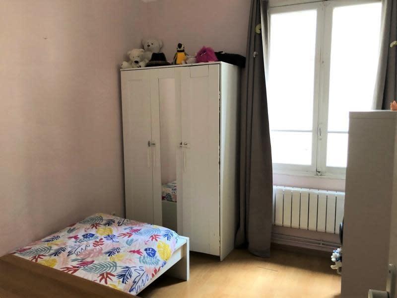 Vente appartement Aix en provence 363500€ - Photo 9