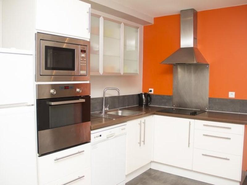 Sale apartment Aix en provence 470000€ - Picture 3
