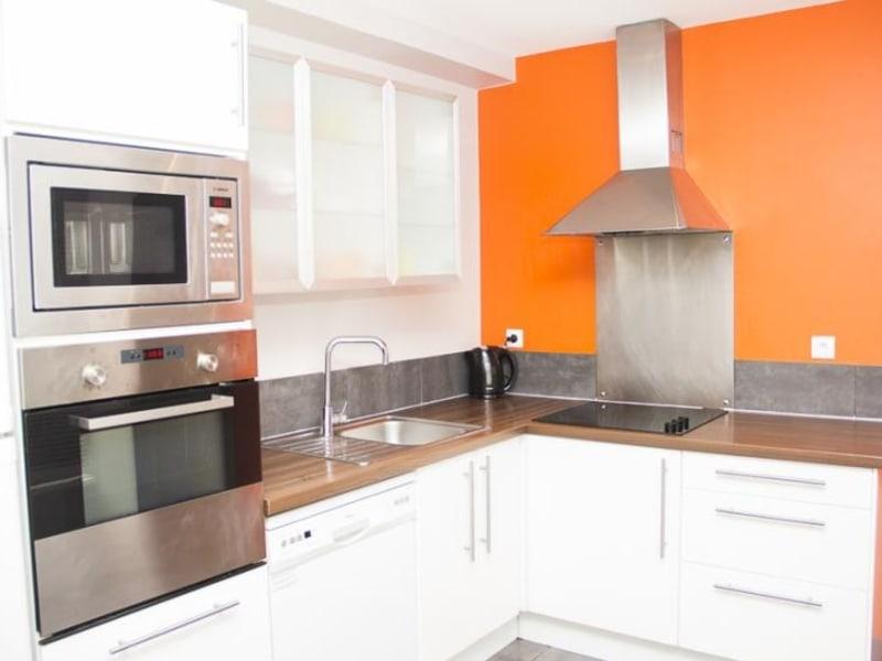 Sale apartment Aix en provence 470000€ - Picture 4