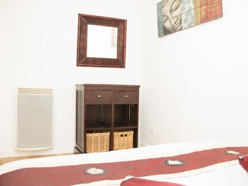 Sale apartment Aix en provence 470000€ - Picture 8