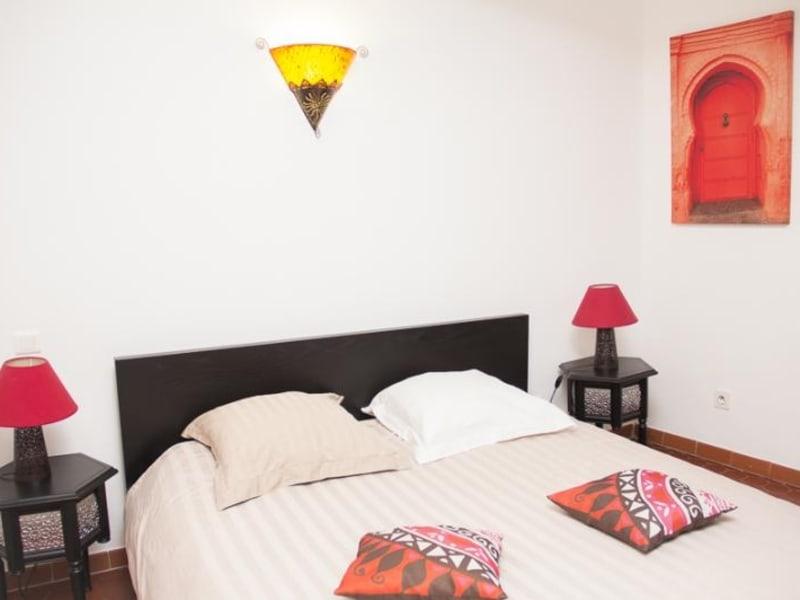 Sale apartment Aix en provence 470000€ - Picture 9