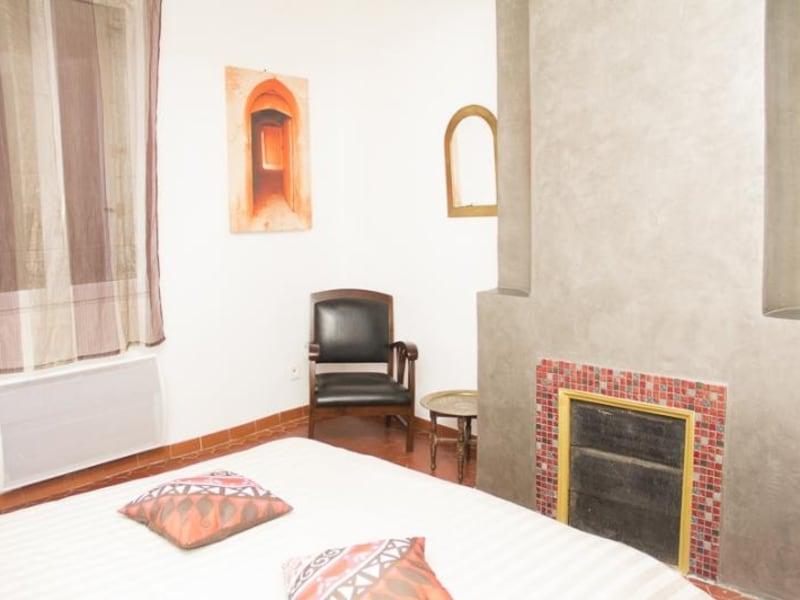 Sale apartment Aix en provence 470000€ - Picture 10