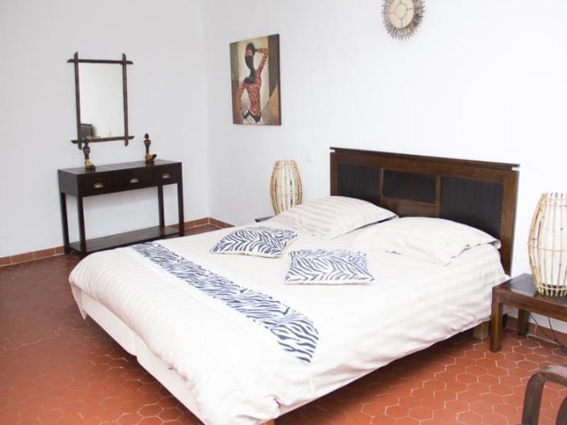 Sale apartment Aix en provence 470000€ - Picture 11