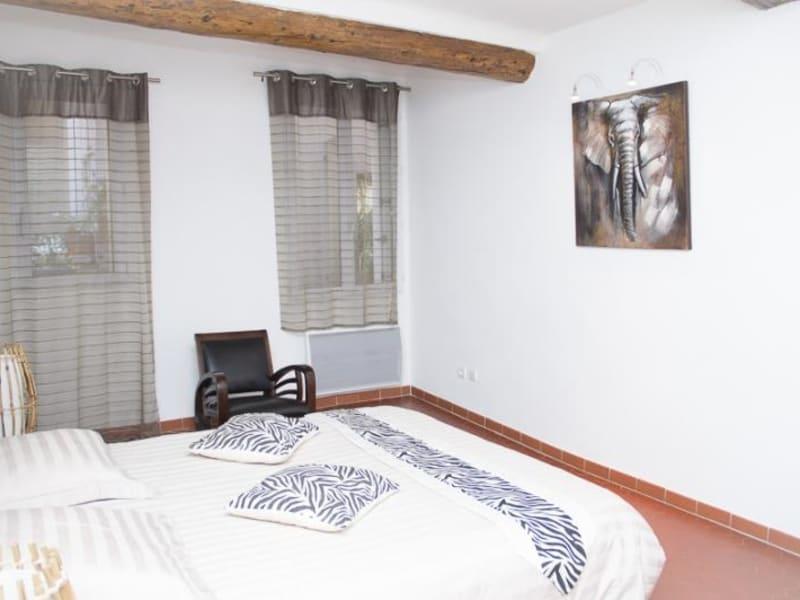 Sale apartment Aix en provence 470000€ - Picture 12